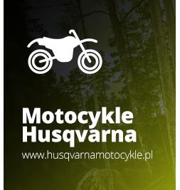 4-motocykle-husqvarna