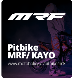 5-pitbike-mrf