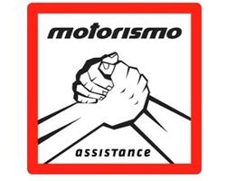 Logo_Motorismo_Assistance